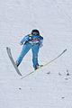 20150201 1111 Skispringen Hinzenbach 7968.jpg