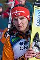 20150201 1315 Skispringen Hinzenbach 8329.jpg