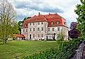 20150508705DR Ahlsdorf (Schönewalde) Schloß.jpg
