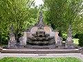 20150513145DR Altdöbern Schloßpark.jpg