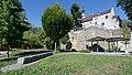 20150829 Braunau, Stadtmauer 1470.jpg