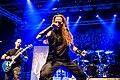 20151203 Oberhausen Ruhrpott Metal Meeting Obscurity 0096.jpg