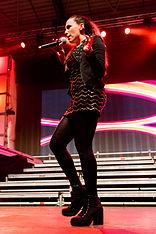 2015332210836 2015-11-28 Sunshine Live - Die 90er Live on Stage - Sven - 5DS R - 0098 - 5DSR3215 mod.jpg