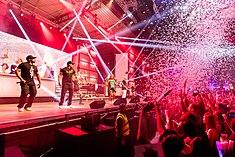 2015332234057 2015-11-28 Sunshine Live - Die 90er Live on Stage - Sven - 5DS R - 0441 - 5DSR3558 mod.jpg