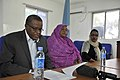 2015 03 07 AMISOM Hands over women's day materials to FGS-1 (16743709185).jpg