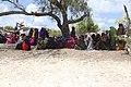 2015 04 14 Kuday Island-4 (16989353578).jpg