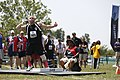 2015 Department of Defense Warrior Games 150623-A-SC546-574.jpg