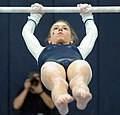2015 District Championships West Geauga 13.jpg