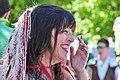 2015 Fremont Solstice parade - preparation 40 (19278984915).jpg