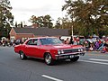 2015 Greater Valdosta Community Christmas Parade 027.JPG