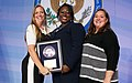 2015 National Blue Ribbon Schools Winners 330 (22447279114).jpg