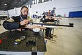 2015 USSOCOM All Sports Camp 150224-F-HA938-059.jpg