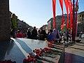 2015 Victory Day in Saint Petersburg 09.jpg
