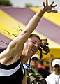 2015 Warrior Games from around the field 150623-Z-PA893-009.jpg