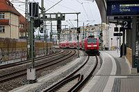 2016-03-28 Haltepunkt Dresden-Bischofsplatz by DCB–42.jpg