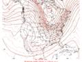 2016-04-02 500-Millibar Height Contour Map NOAA.png
