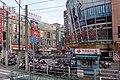 2016-05-22 009 Schanghai Straßenszene anagoria.JPG