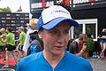 2016-08-14 Ironman 70.3 Germany 2016 by Olaf Kosinsky-136.jpg