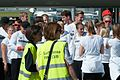 2016-08-23 Ankunft Olympiamannschaft Flughafen by Olaf Kosinsky-127.jpg