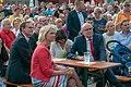 2016-09-02 SPD Wahlkampfabschluss Mecklenburg-Vorpommern-WAT 0254.jpg
