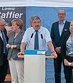 2016-09-03 CDU Wahlkampfabschluss Mecklenburg-Vorpommern-WAT 0783.jpg