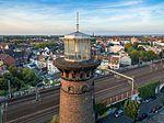 2016-09-21-Heliosturm Köln-0080.jpg