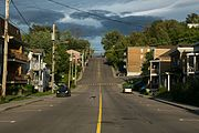 2016-09 Rue Price Chicoutimi 02.jpg