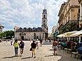 20160317 Cuba 4471 Havana sRGB (27297253695).jpg