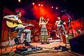 20160429 Bochum Fiddlers Green Ganaim 0047.jpg