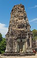 2016 Angkor, Pre Rup (08).jpg