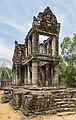 2016 Angkor, Preah Khan (58).jpg