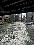 2016 Chicago Riverwalk at Michigan Avenue IMG 5770.jpg
