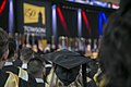 2016 Commencement at Towson IMG 0568 (27048445811).jpg