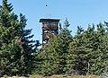 2016 Wieża widokowa na Czernicy 2.jpg