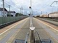 2017-09-07 (109) Freight train at Bahnhof Ybbs an der Donau.jpg