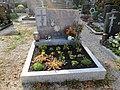 2017-10-18 (337) Friedhof Plankenstein.jpg