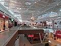 2017-11-29 Inside shopping halls MAR Shopping Algarve (6).JPG