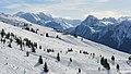 2017.01.22.-21-Paradiski-La Plagne-Piste geisha--Blick Richtung Bergstation Lift Champagny.jpg