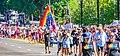2017.06.11 Equality March 2017, Washington, DC USA 6580 (35271756005).jpg
