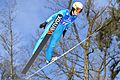 20170205 Ski Jumping World Cup Hinzenbach 7673.jpg