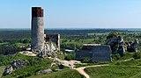 20170528 Zamek w Olsztynie 6770 DxO.jpg