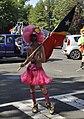 2017 Capital Pride (Washington, D.C.) - 009.jpg