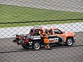 2017 Indianapolis 500-Mile Race - 10.jpg