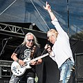 2017 Lieder am See - Uriah Heep - by 2eight - 8SC8130.jpg