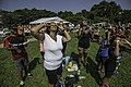 2017 Solar Eclipse Viewing at NASA (37365907332).jpg