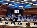 2017 UN Geneva Open Day Room XVII 01.jpg