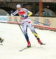 2018-01-13 FIS-Skiweltcup Dresden 2018 (Prolog Frauen) by Sandro Halank–048.jpg