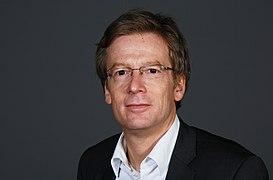 2018-09-26 Dirk Kienscherf (WLP Hamburg) by Sandro Halank–1.jpg