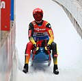 2018-11-24 Doubles World Cup at 2018-19 Luge World Cup in Igls by Sandro Halank–525.jpg