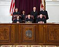 2018-Florida-Supreme-Court.jpg